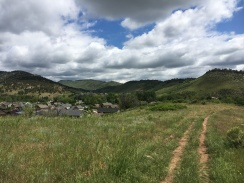 Lyons-Valley-Park-TractA-Filing8_1